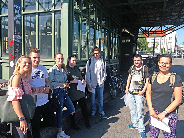 exkursion1s