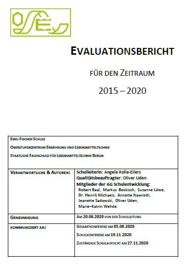 2020 12 evaluationsbericht 2020