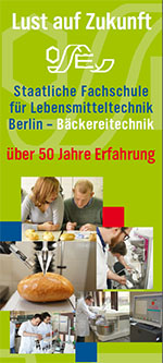 flyer baeckereitechnik