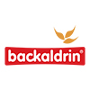 backaldrin The Kornspitz Company