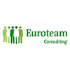 Euroteam Personal Marketing
