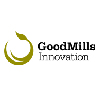 GoodMills Innovation GmbH